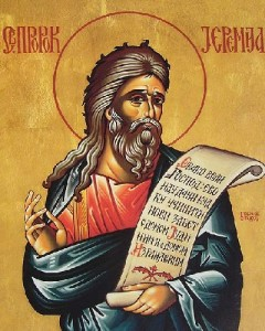 prorok-jeremija