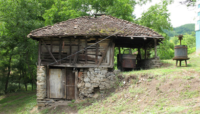 etno-selo-latkovac