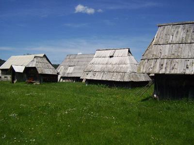turizam u srbiji