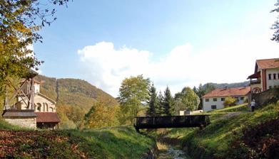 manastir-klisura