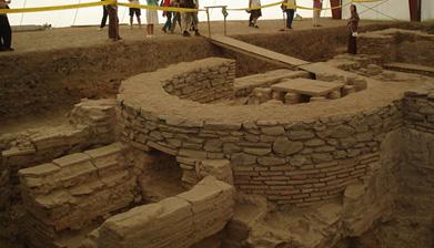 arheolosko nalaziste viminacijum