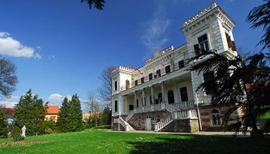 dvorac-belimarkovic