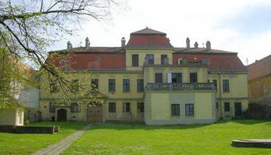 Dvorac-Ilion