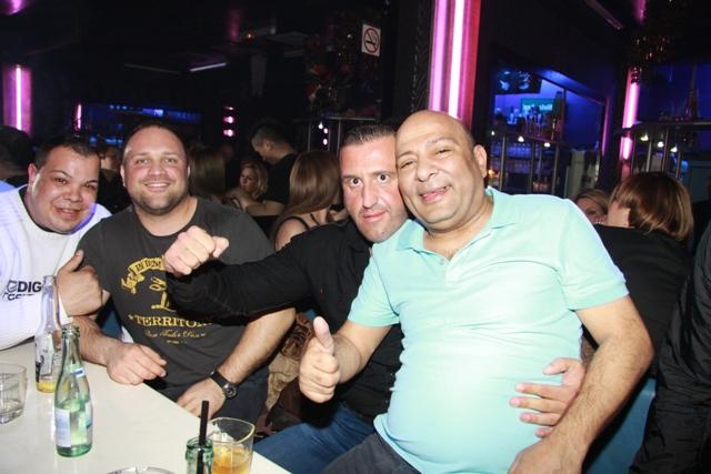 diskoteke frankfurt